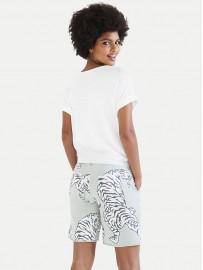 JUVIA shorts 835 12 030