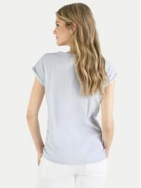 JUVIA T-shirt 820 12 148