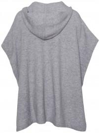 LUISA CERANO sweater 468262 5848