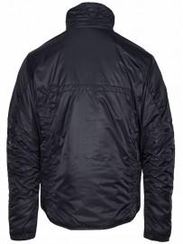 JET SET jacket STORM