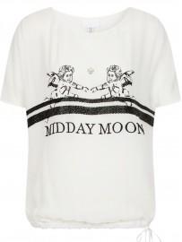 SPORTALM T-shirt 909006739