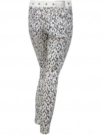 SPORTALM pants 908809083