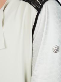 SPORTALM płaszcz CHIRA