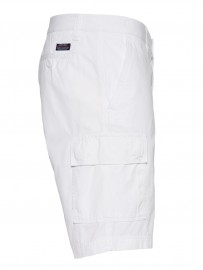 NORTH SAILS shorts 672163