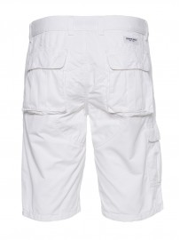 NORTH SAILS shorts 678213
