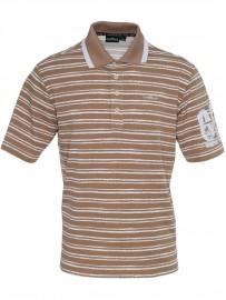 CHERVO koszulka ACHY