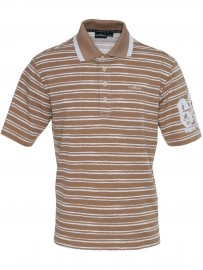 CHERVO polo shirt ACHY