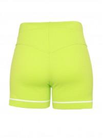 NEWLAND shorts N4 5255