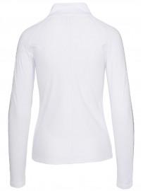 KELLY BY SISSI DE MONTE CARLO jacket LUNA K8540