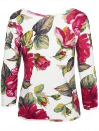 MARGITTES blouse 26865 1831