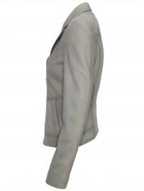 RENÉ LEZARD jacket L408
