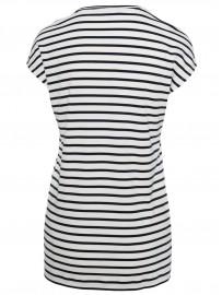 RENÉ LEZARD blouse T036