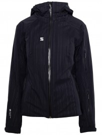 MOUNTAIN FORCE jacket SONIC LINE