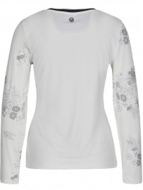 SPORTALM T-shirt 909045674