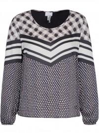 SPORTALM blouse 909107886