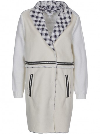 SPORTALM coat 904925937