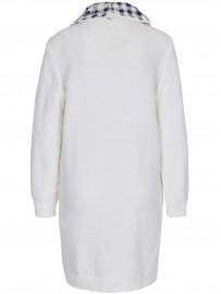 SPORTALM płaszcz 904925937