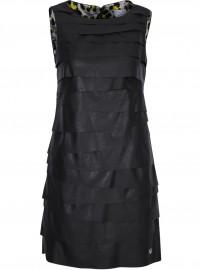 SPORTALM dress 908309194