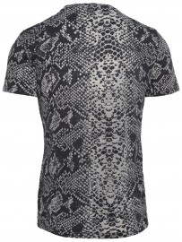 JUST CAVALLI T-shirt S03GC0400