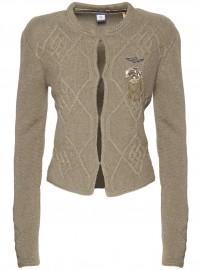 AERONAUTICA MILITARE sweter MA1227