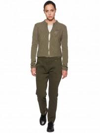 AERONAUTICA MILITARE sweater MA1227