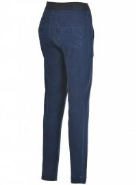 DEHA pants B14449