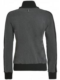 DEHA bluza B14780