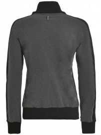 DEHA jacket B14780