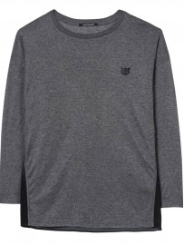 LUISA CERANO T-shirt 308549 7551