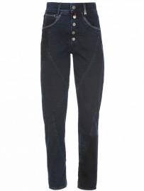 HIGH spodnie RIGOR