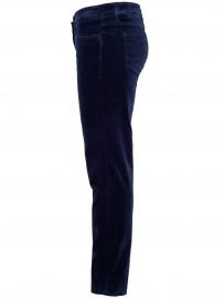 LUISA CERANO pants 608258 2150