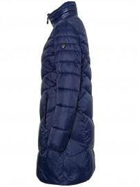 EA7 EMPORIO ARMANI coat 6GTL06 TNR4Z