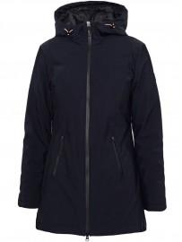 EA7 EMPORIO ARMANI coat 6GTL05 TNR2Z