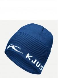 KJUS czapka RIB US65-G01