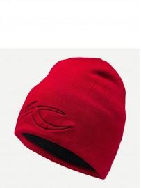 KJUS czapka SIDE LOGO US65-G04