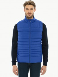 KJUS vest BLACKCOMB MC40-E05