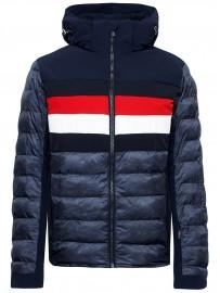 TONI SAILER jacket TED CAMOU