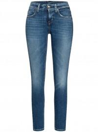 CAMBIO spodnie TESS 9128 0025 16