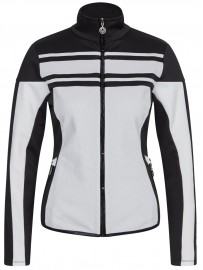 SPORTALM jacket ETERNY