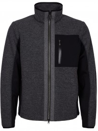 SPORTALM jacket SLOPE