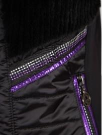 SPORTALM jacket DAZZLING