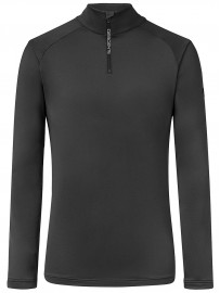 DESCENTE T-neck HANS