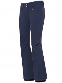 DESCENTE pants SELENE