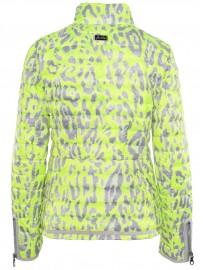 HIGH SOCIETY jacket KARA