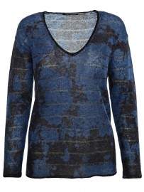 LUISA CERANO sweter 108577 5257