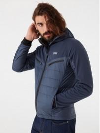COLMAR jacket ENIGMA MU 1313 2RT