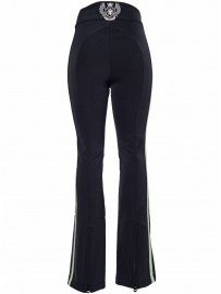KELLY BY SISSY DE MONTE CARLO pants LISA