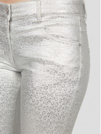 SPORTALM spodnie
