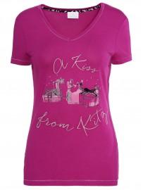 SPORTALM T-shirt X-MAS SPECIAL