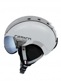 CASCO kask narciarski SP-2 VISOR 3717